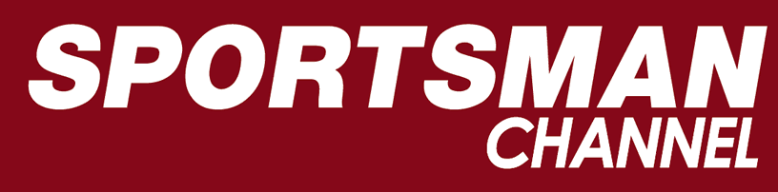 sportsman-channel-logo