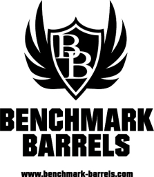 Benchmark_Logo_Black_Final
