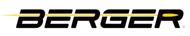 berger-logo-2018