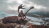 Chris_Caribou_River