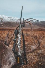 Gun_Vert_Caribou2