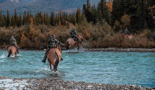 Horse_River_Crossing