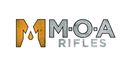MOA-logo